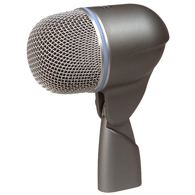 SHURE SM52A mikrofon